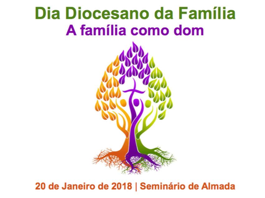 20180102-Dia-Diocesano-Familia