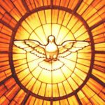 """Renovamento Carismático Católico: """"Senhor, eu quero ver novamente"""" (Mc 10,51)"""