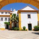 Seminário de Almada assinala Festa do Padroeiro com a instituição de Leitor de Cláudio Rodrigues