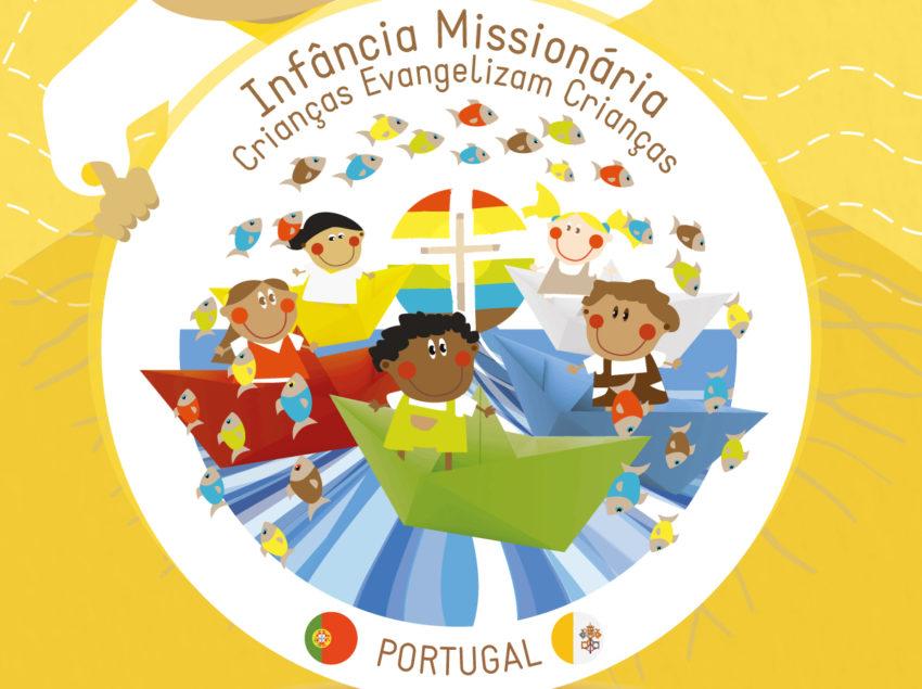 20180105-Infancia-Missionaria-cartaz