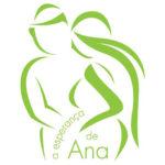 """""""A Esperança de Ana"""": Eucaristia anual de memória realiza-se na Cova da Piedade"""