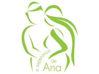 20180111-Esperanca-Ana-logo