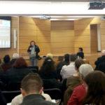 """Juventude: Participação nas Jornadas Nacionais confirma caminho de """"processo e reflexão"""""""