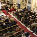 """""""Com Arte e com Alma"""": O património sacro da cidade de Setúbal em destaque"""