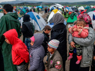 20180113-Dia-Mundial-Migrante-Refugiado