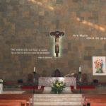 Igreja de Santa Maria (Barreiro) celebra Festa da Dedicação a 18 de janeiro