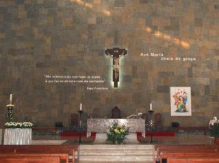 20180116-Igreja-Santa-Maria-Barreiro