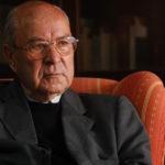 Palmela: Município atribui Medalha de Honra a D. Manuel Martins