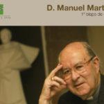 Fundação SPES promove homenagem a D. Manuel Martins