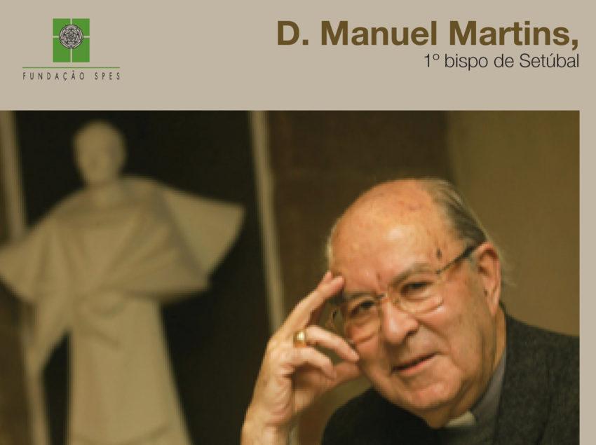 20180118-Homenagem-D-Manuel-Martins-SPES