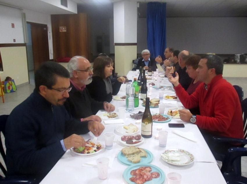 20180118-Jantar-Reis-EMRC-Almada-Caparica-01