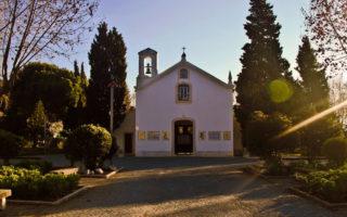 20180120-Igreja-Pinhal-Novo