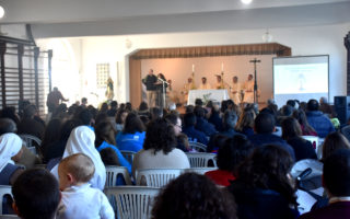 20180121-Dia-Diocesano-Familia