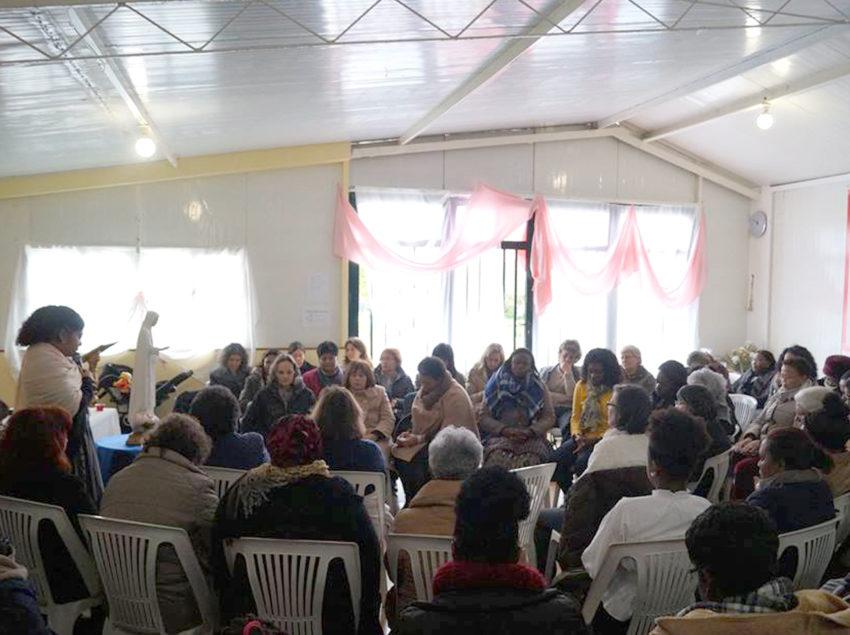20180124-Alianca-Misericordia-Retiro-Mulheres-04