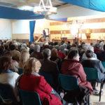"""Renovamento Carismático Católico: """"Espírito Santo, alma da minha alma"""" foi o tema da Assembleia Diocesana"""