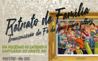 20180124-Dia-Diocesano-Catequista