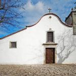 """""""Com Arte e com Alma"""": Igreja de São Lourenço de Azeitão recebe próxima sessão"""