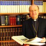 Atualização do Clero das Dioceses do Sul conta com a presença do Presidente do Conselho Pontifício da Cultura