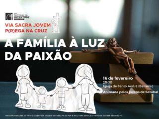 20180130_Via-Sacra-Jovem