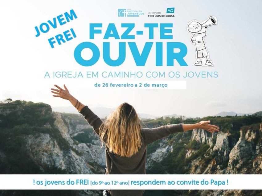201180223-EFLS-Sinodo-Juventude