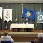 Cinquenta pessoas de Setúbal participaram no retiro nacional do Apostolado do Mar