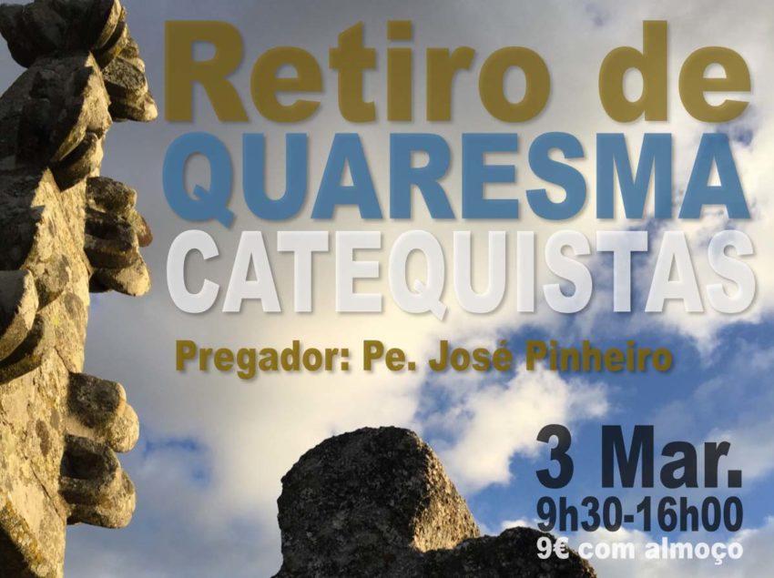 201180223-Retiro-Quaresma-Catequistas