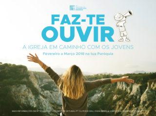 20180201-Faz-te-Ouvir-Juventude