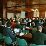 Dioceses do Sul refletiram sobre secularização, diálogo e discernimento