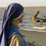 Dia do Consagrado assinalado em Setúbal com encontro de oração