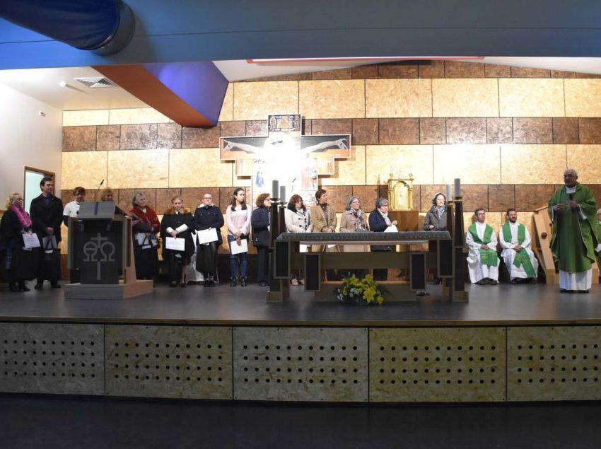 20180205-Dia-Diocesano-Catequistas