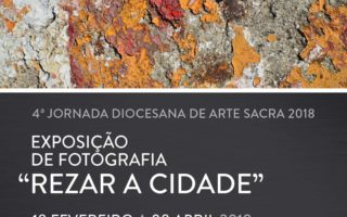 20180215-Exposicao-Arte-Sacra
