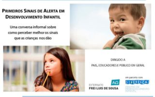20180216-EFLS-Escola-Pais
