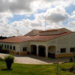 Casa de Santa Rafaela: Retiros e propostas formativas na Quaresma