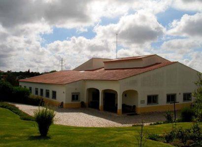20180216-Santa-Rafaela-Casa