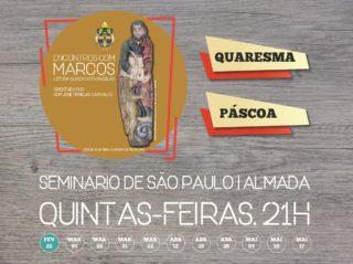 20180218-Encontros-Marcos