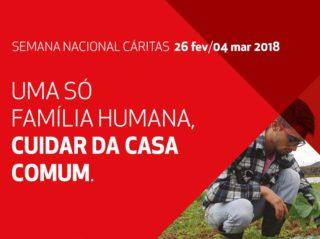 20180219-Semana-Caritas
