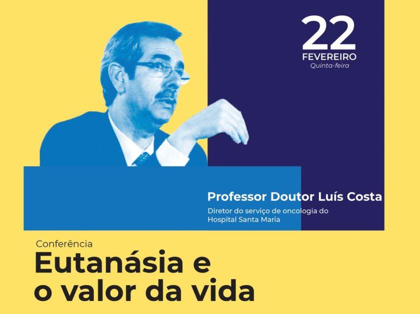 20180220-Conferencia-Eutanasia-Sobreda