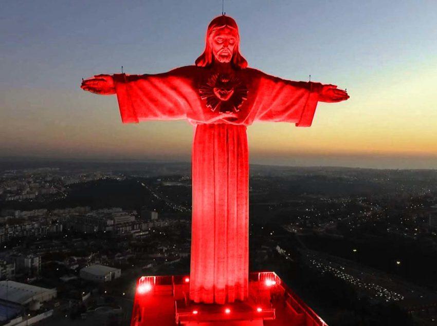 20180220-Cristaos-Perseguidos-AIS-Cristo-Rei
