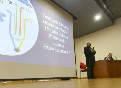 20180220-Encontro-InterDiocesano-EMRC-02