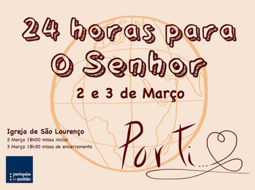 20180227-24h-Senhor-Azeitao