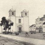 """""""Com Arte e com Alma"""": Igreja do Divino Espírito Santo, no Montijo, 06 de março"""