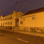 Leigos para o Desenvolvimento abrem missão na Quasi-Paróquia de São Francisco Xavier