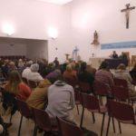 """Conferência sobre Eutanásia na Sobreda: """"A vida, como um dom de Deus é inalienável"""""""