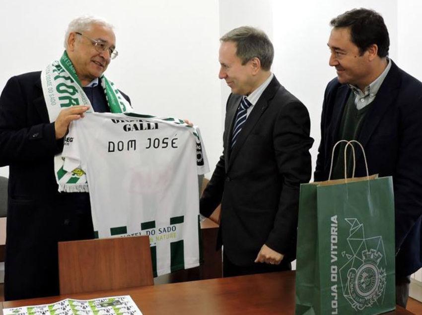 20180302-Vitoria-Futebol-Clube-01