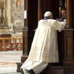 Confissões na Diocese de Setúbal – Quaresma 2018