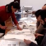 Centro de Documentação realizou ação de formação sobre a conservação do património documental