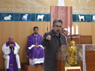 20180308-Encerramento-Semana-Caritas-03