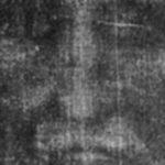 """Paróquia de Palhais apresenta """"Relíquias da Paixão"""""""