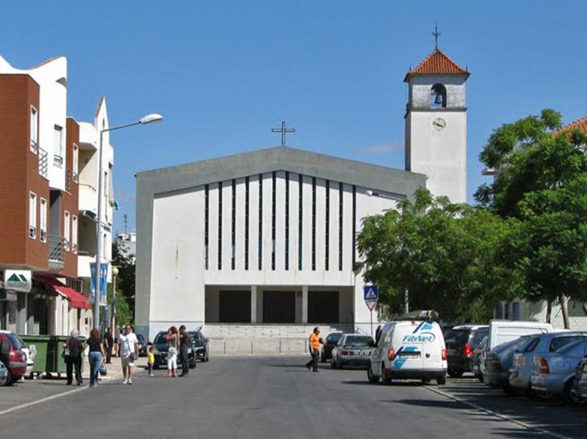 20180315-Baixa-Banheira-Semana-Biblica