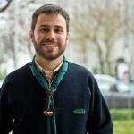 Rui Teixeira quer falar ao Papa «como um filho fala ao pai» – Reportagem da Família Cristã